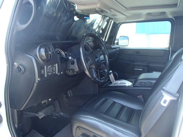 「ハマー」「ハマーH2」「SUV・クロカン」「大分県」の中古車10