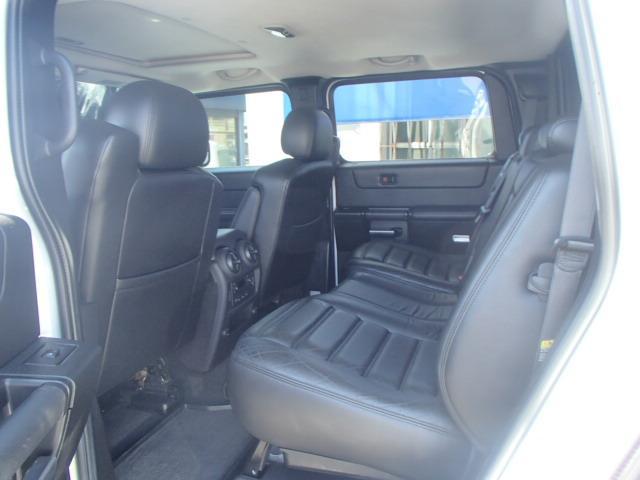 「ハマー」「ハマーH2」「SUV・クロカン」「大分県」の中古車12
