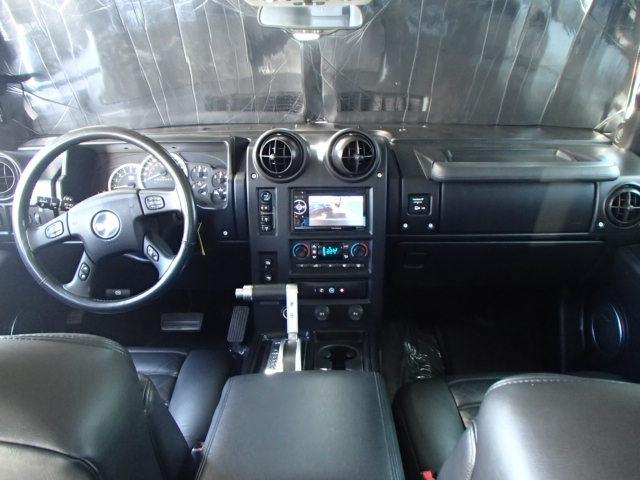 「ハマー」「ハマーH2」「SUV・クロカン」「大分県」の中古車15