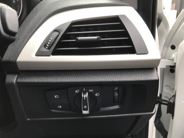 「BMW」「1シリーズ」「コンパクトカー」「大分県」の中古車17