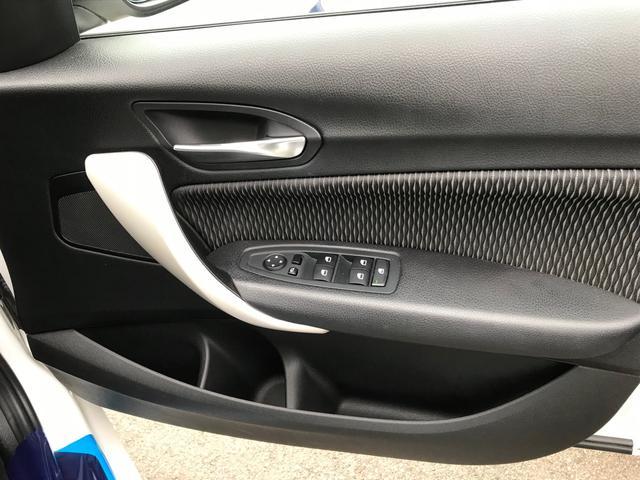 「BMW」「1シリーズ」「コンパクトカー」「大分県」の中古車19