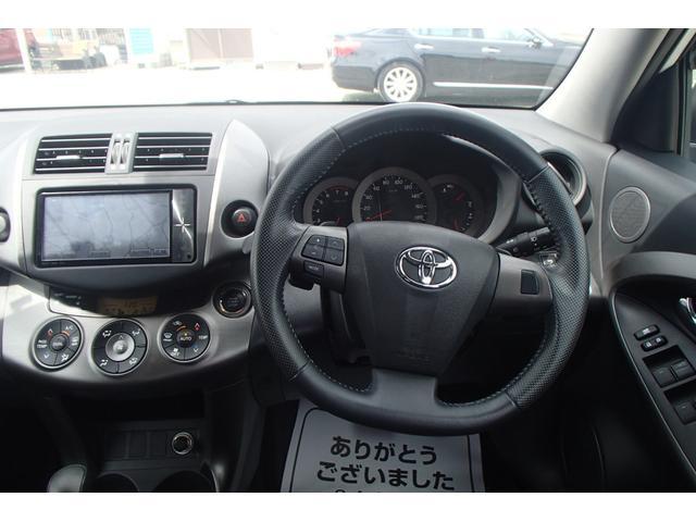 「トヨタ」「ヴァンガード」「SUV・クロカン」「大分県」の中古車22