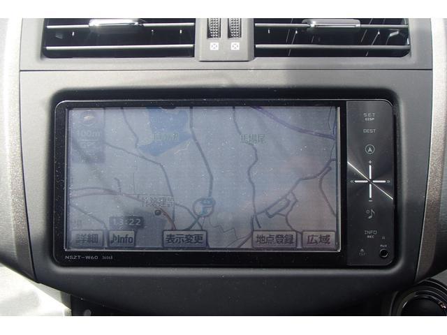 「トヨタ」「ヴァンガード」「SUV・クロカン」「大分県」の中古車23