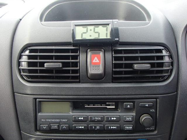 「日産」「AD-MAXバン」「ステーションワゴン」「大分県」の中古車17