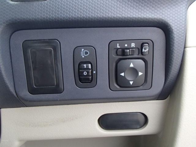 「三菱」「eKワゴン」「コンパクトカー」「大分県」の中古車22