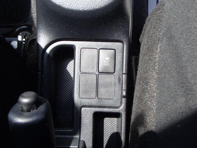 「トヨタ」「ヴィッツ」「コンパクトカー」「大分県」の中古車23