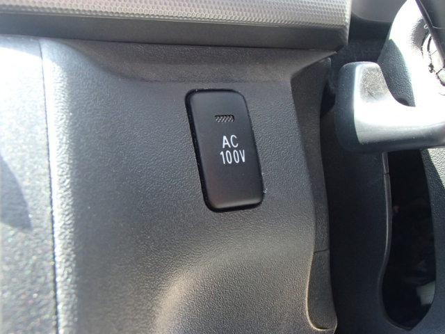 「トヨタ」「ハイエース」「ミニバン・ワンボックス」「大分県」の中古車29