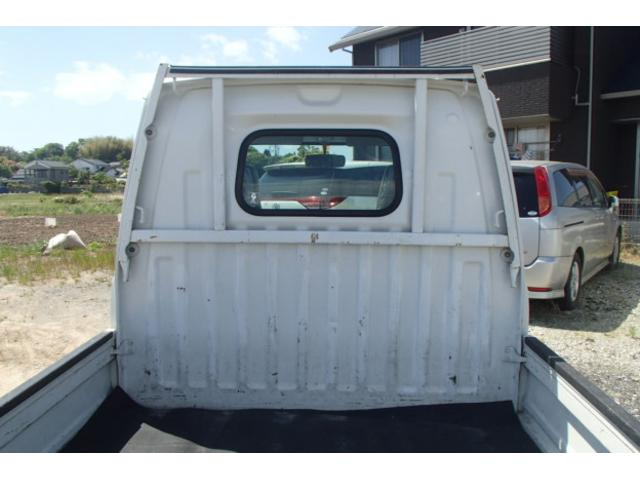 「三菱」「ミニキャブトラック」「トラック」「大分県」の中古車12