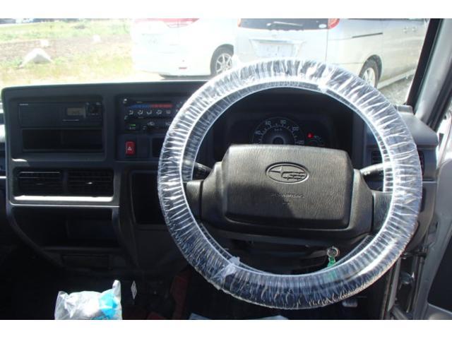 「スバル」「サンバートラック」「トラック」「大分県」の中古車17