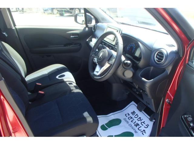 「三菱」「eKクロス」「コンパクトカー」「大分県」の中古車10