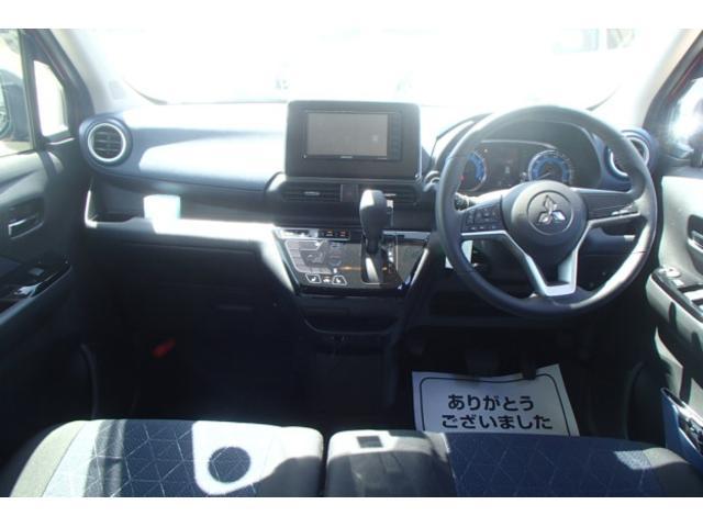 「三菱」「eKクロス」「コンパクトカー」「大分県」の中古車15
