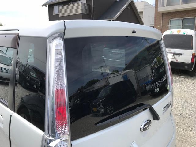 「スバル」「ステラ」「コンパクトカー」「大分県」の中古車21