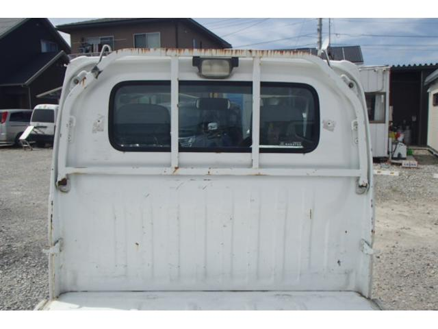 「ホンダ」「アクティトラック」「トラック」「大分県」の中古車12