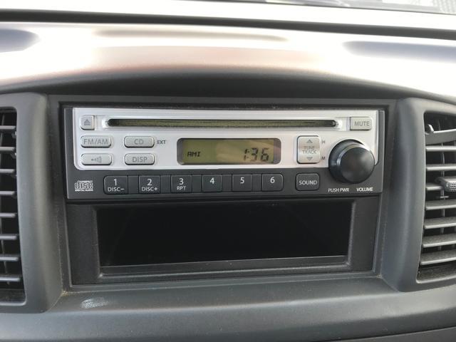 「スズキ」「MRワゴン」「コンパクトカー」「大分県」の中古車15