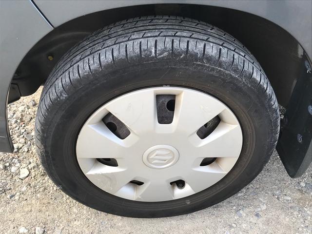 「スズキ」「MRワゴン」「コンパクトカー」「大分県」の中古車18