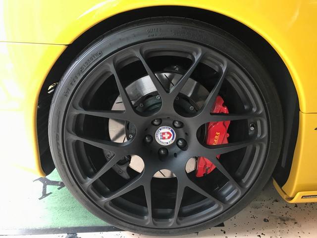 「フェラーリ」「フェラーリ F430スパイダー」「オープンカー」「福岡県」の中古車5