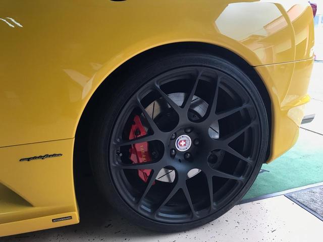 「フェラーリ」「フェラーリ F430スパイダー」「オープンカー」「福岡県」の中古車10