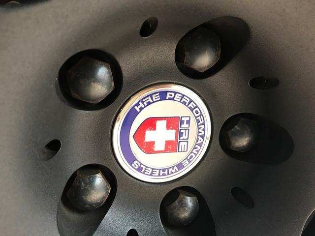 「フェラーリ」「フェラーリ F430スパイダー」「オープンカー」「福岡県」の中古車12