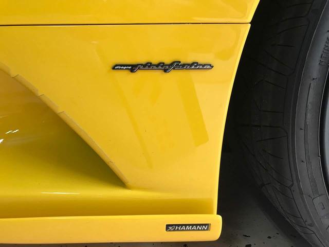 「フェラーリ」「フェラーリ F430スパイダー」「オープンカー」「福岡県」の中古車13