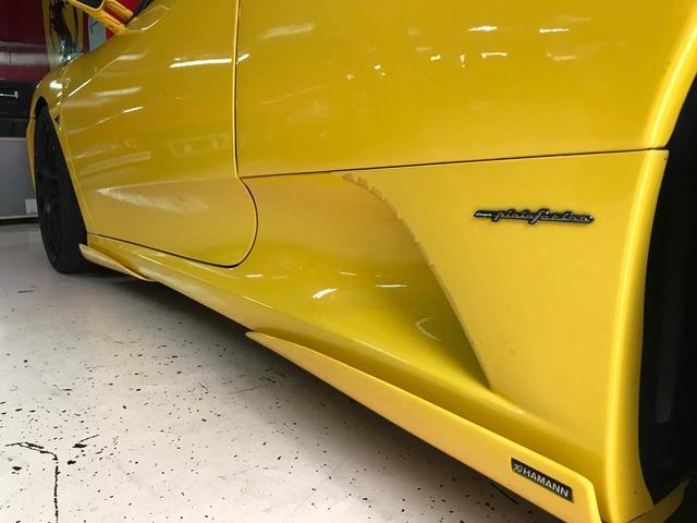 「フェラーリ」「フェラーリ F430スパイダー」「オープンカー」「福岡県」の中古車14
