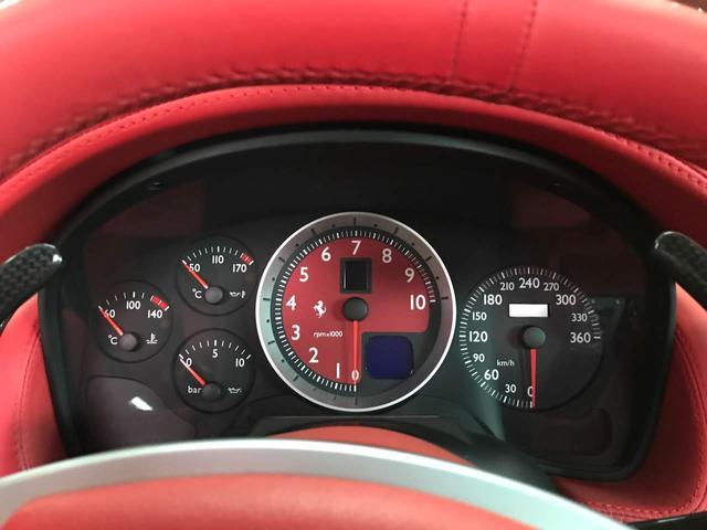 「フェラーリ」「フェラーリ F430スパイダー」「オープンカー」「福岡県」の中古車24
