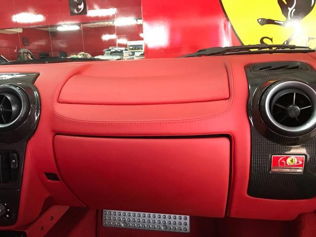 「フェラーリ」「フェラーリ F430スパイダー」「オープンカー」「福岡県」の中古車35