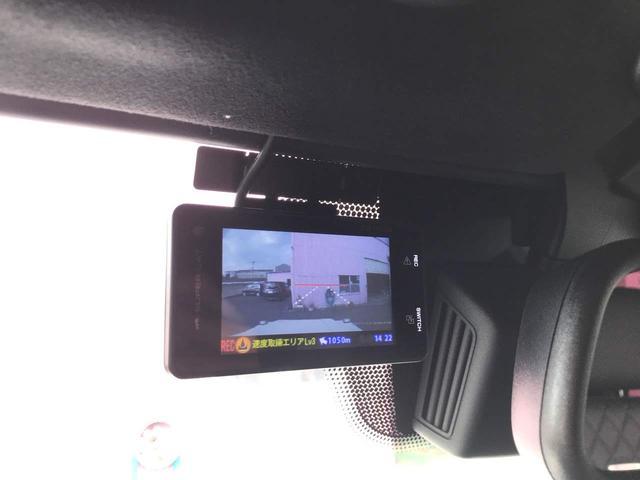 「その他」「メルセデスAMG」「SUV・クロカン」「福岡県」の中古車19