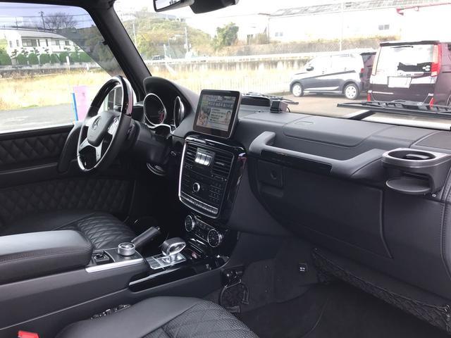 「その他」「メルセデスAMG」「SUV・クロカン」「福岡県」の中古車24