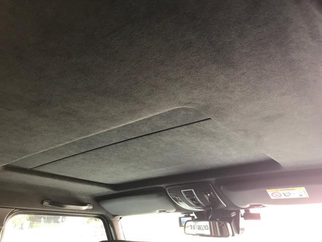 「その他」「メルセデスAMG」「SUV・クロカン」「福岡県」の中古車36