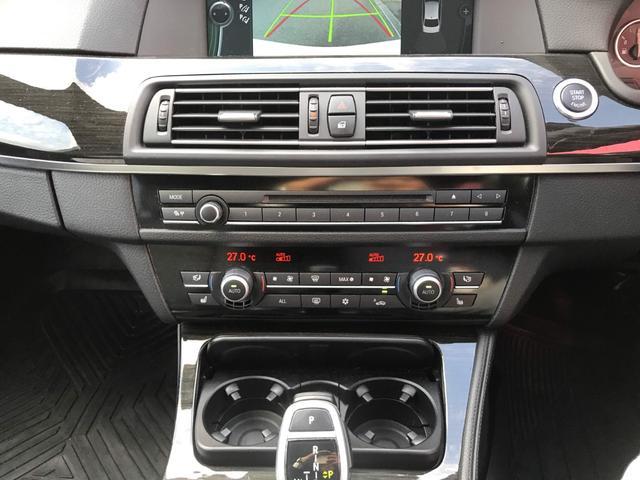 「BMW」「BMW」「セダン」「福岡県」の中古車17