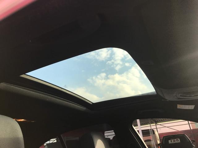 「BMW」「BMW」「セダン」「福岡県」の中古車29