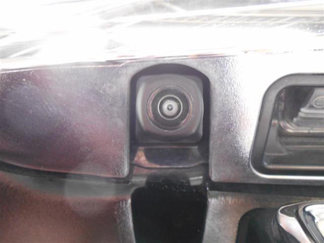 Si フルセグ DVD再生 後席モニター バックカメラ 衝突被害軽減システム ETC 両側電動スライド LEDヘッドランプ ウオークスルー 乗車定員7人 3列シート ワンオーナー フルエアロ 記録簿(13枚目)