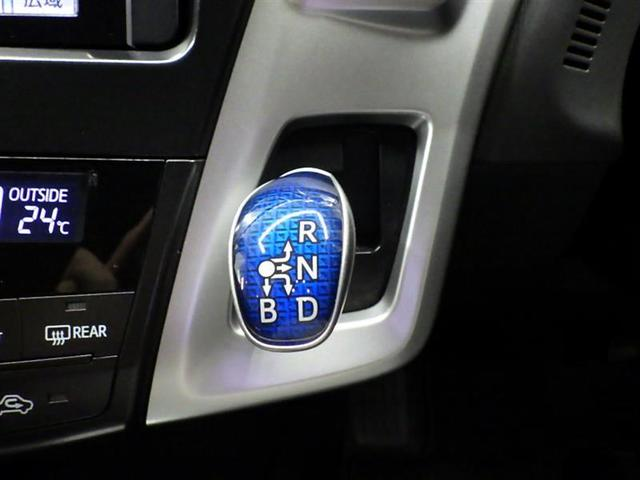 G フルセグ メモリーナビ DVD再生 バックカメラ ETC LEDヘッドランプ 乗車定員7人 3列シート 記録簿(8枚目)