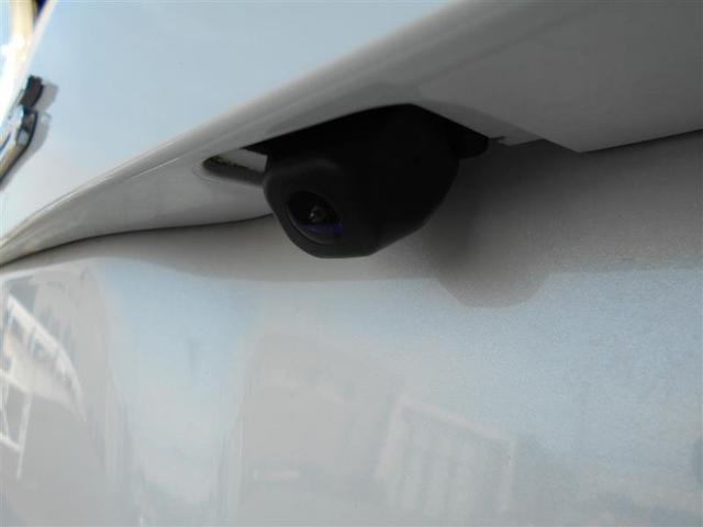 S ワンセグナビ バックカメラ ETC スマートキー HID(13枚目)