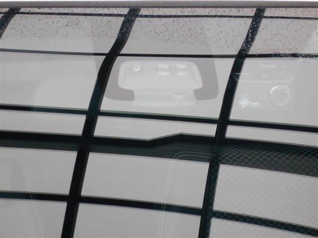 「トヨタ」「カローラフィールダー」「ステーションワゴン」「大分県」の中古車12