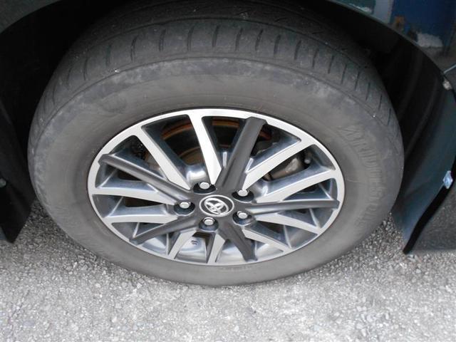 「トヨタ」「ヴォクシー」「ミニバン・ワンボックス」「大分県」の中古車17
