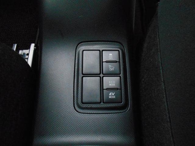 「トヨタ」「アクア」「コンパクトカー」「大分県」の中古車11