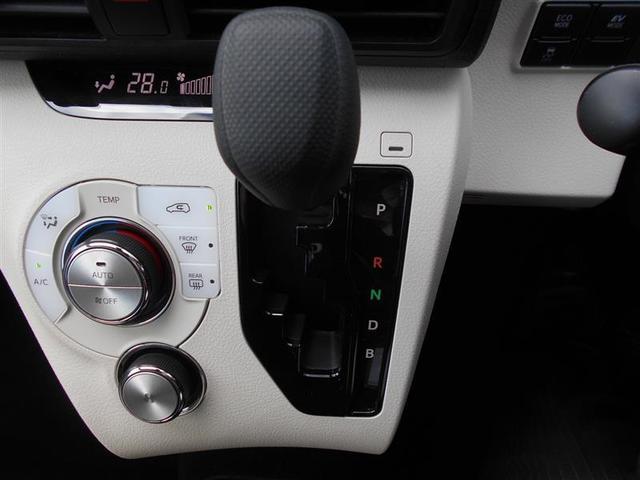 ハイブリッドX 衝突被害軽減システム 電動スライドドア ウオークスルー 乗車定員7人 3列シート ワンオーナー 記録簿(6枚目)