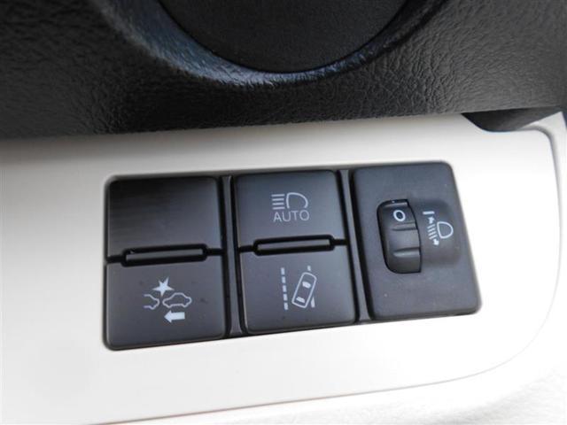 ハイブリッドX 衝突被害軽減システム 電動スライドドア ウオークスルー 乗車定員7人 3列シート ワンオーナー 記録簿(7枚目)