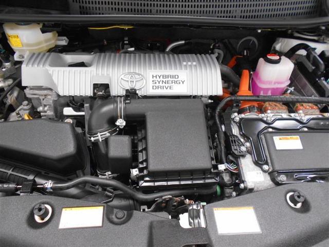 Sツーリングセレクション フルセグ メモリーナビ DVD再生 バックカメラ ETC LEDヘッドランプ 記録簿(18枚目)