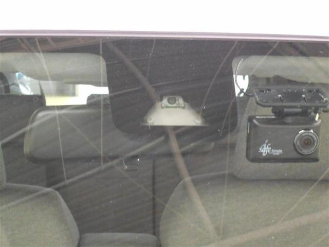 X LパッケージS ワンセグ メモリーナビ バックカメラ 衝突被害軽減システム ドラレコ ワンオーナー 記録簿 アイドリングストップ(17枚目)