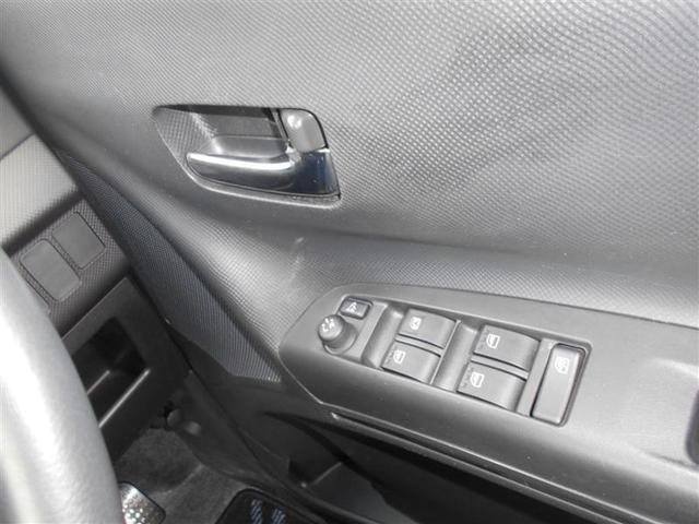 カスタムRS 4WD フルセグナビ スマートキー HID(13枚目)