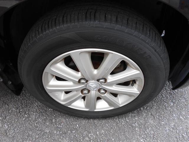 「トヨタ」「パッソ」「コンパクトカー」「大分県」の中古車16