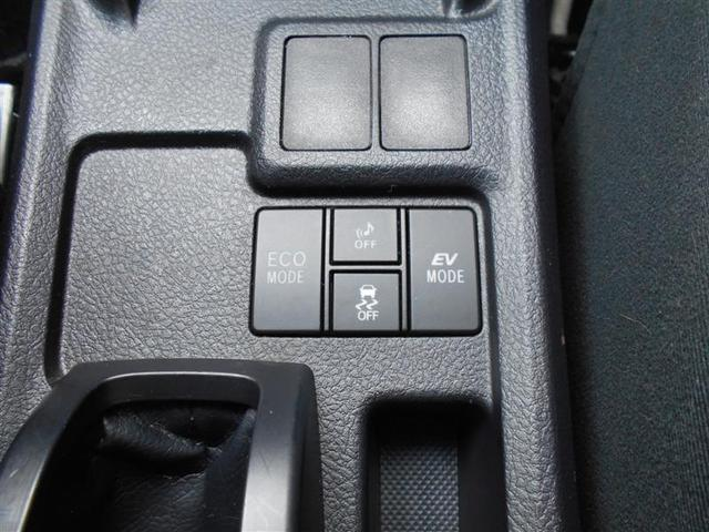 「トヨタ」「カローラフィールダー」「ステーションワゴン」「大分県」の中古車9