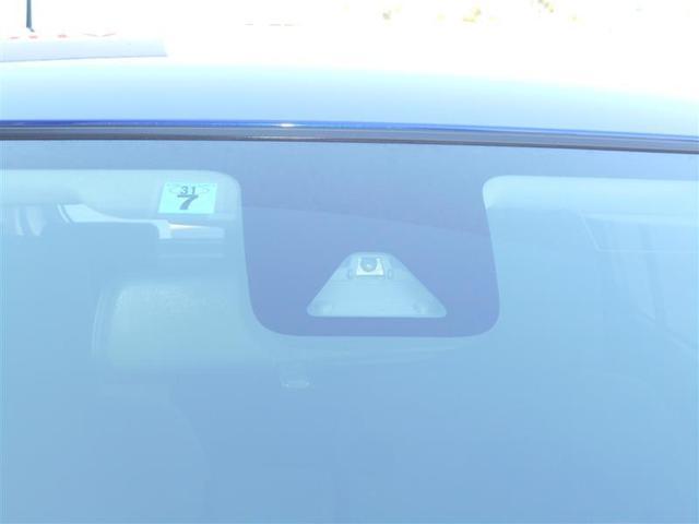 モーダ Gパッケージ フルセグナビ スマートキー LED(14枚目)