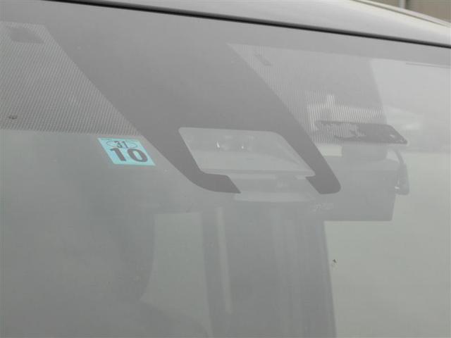 「トヨタ」「ノア」「ミニバン・ワンボックス」「大分県」の中古車13