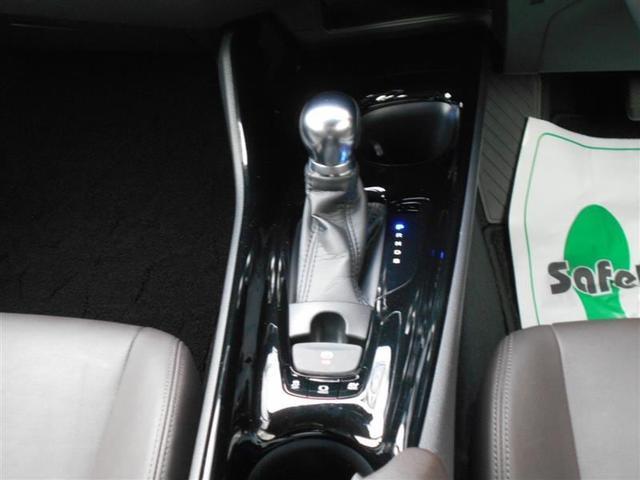 「トヨタ」「C-HR」「SUV・クロカン」「大分県」の中古車7
