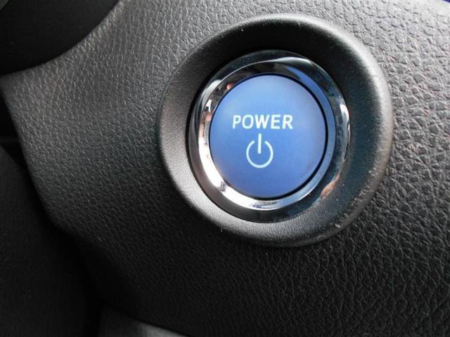 「トヨタ」「C-HR」「SUV・クロカン」「大分県」の中古車10
