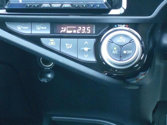 「トヨタ」「アクア」「コンパクトカー」「大分県」の中古車7