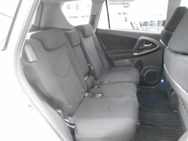 「トヨタ」「ヴァンガード」「SUV・クロカン」「大分県」の中古車15